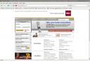 BBT Bank homepage